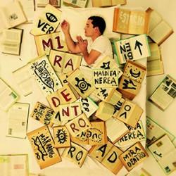 Mira Dentro (Maldita Nerea)