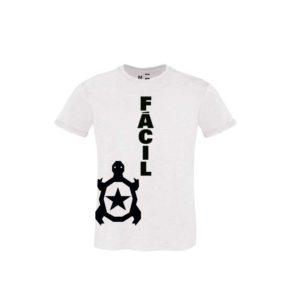 Camiseta-chico-blanca-mod.-Fácilv2
