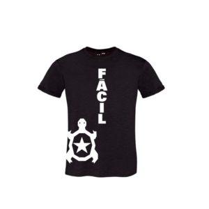 Camiseta-chico-negra-mod.-Fácilv2
